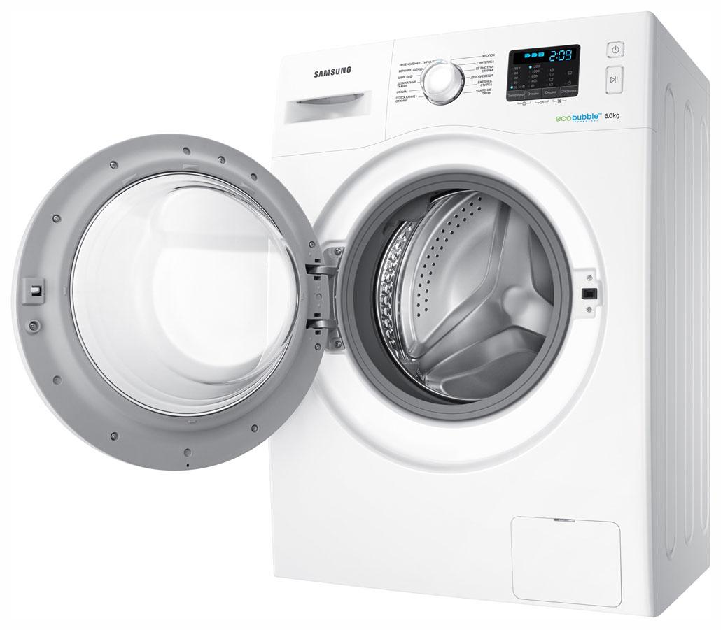 Ремонт стиральных машин в Котельниках | фото 1 из 1