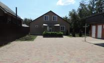 Продаю дом в г. Краснодаре