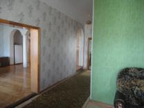 Дом 290 м.кв. 2 эт. 50 сот.земли Грайворонский р-н Белгородская обл.