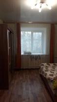 1комн. квартира с мебелью