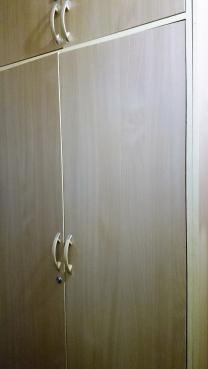 комнату 18 м2 в кв-ре с хоз. Темерник, 2 поряд. дев,жен. или 1 чел. (диван один).