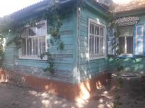Дом 80 м² на участке 15.4 сот.