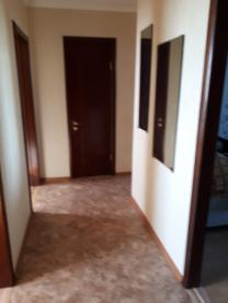 3-х комнатная квартира, р.п.Пронск