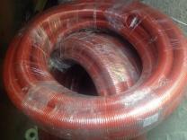 Насос КО-503,-505,-510, УВД 10000, шланги ПВХ, всё для ассенизаторов (илососов)
