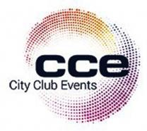 ОРГАНИЗАЦИЯ МЕРОПРИЯТИЙ CITY CLUB EVENTS