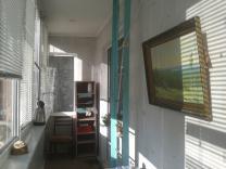 Комната на подселение, ул. Ставропольская.
