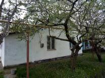 СРОЧНО!!! Продается жилой дом  в 20 км от Черного моря( Феодосия)