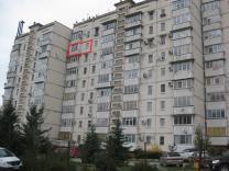 2-к. квартира 64 кв.м в Лоо