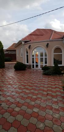 Домовладение в г. Абинске Краснодарский край