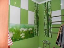 3-х комнатная квартира Селенгинск, Бурятия