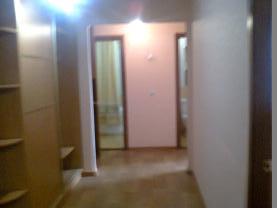 сдаю в аренду квартиру на длительный срок   фото 3 из 6