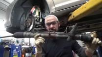 Ремонт рулевых реек в Тольятти