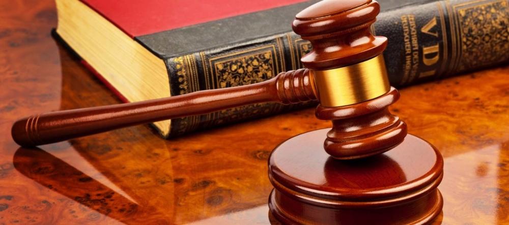 Профессиональная юридическая помощь.   фото 1 из 1