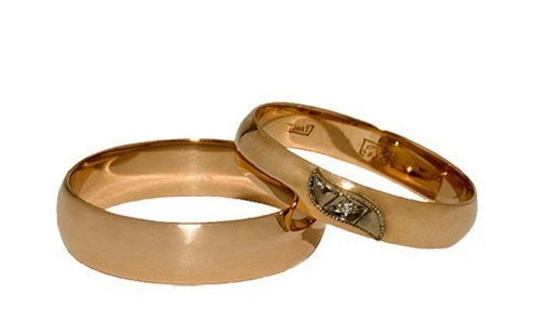 ЗНАКОМСТВА для брака. Профессиональная сваха. | фото 1 из 2