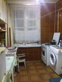 Комната в коммунальной квартире. | фото 4 из 6