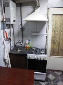 Дом на 12-ти сотках в курортной зоне КМВ в станице Ессентукская | фото 5 из 6