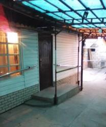 Дом на 12-ти сотках в курортной зоне КМВ в станице Ессентукская | фото 2 из 6