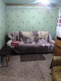 Дом на 12-ти сотках в курортной зоне КМВ в станице Ессентукская | фото 3 из 6