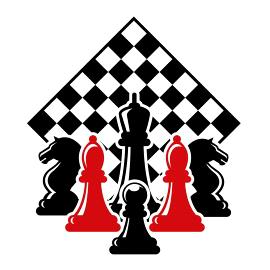 Обучение шахматам и шашкам в Зеленограде и области для всех желающих. | фото 1 из 4