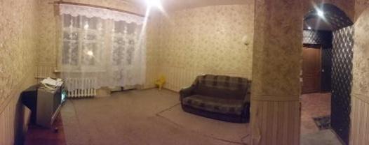 сдаю двухкомнатную квартиру в Красногорском районе
