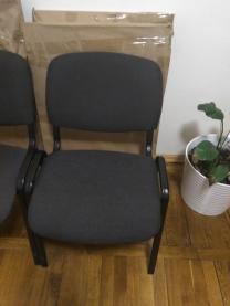 Продам стулья в офис