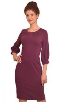 Элегантные платья от производителя по низким ценам