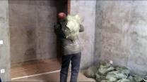 Вывоз строительного мусора в Смоленске | фото 6 из 6