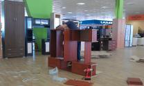 Сборка/разборка, перевозка мебели в Смоленске