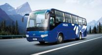 Запасные части для автобусов Higer, King Long, двигатели Cammins