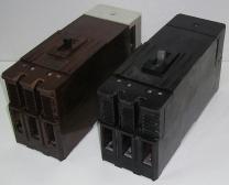 Автоматический выключатель А3144,3716,3726.