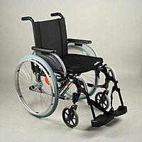 Инвалидная коляска   фото 1 из 1