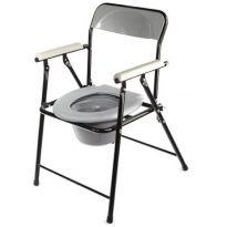Кресло-туалет | фото 1 из 1