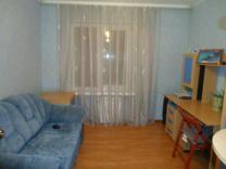 Сдам 2-х комнатную квартиру | фото 3 из 6