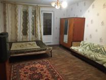 1 комнатная квартира | фото 2 из 6