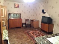 1 комнатная квартира | фото 3 из 6