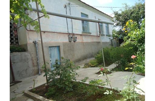 Полдома или весь дом в тихом центре Севастополя | фото 1 из 6