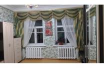 Полдома или весь дом в тихом центре Севастополя | фото 2 из 6