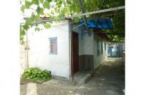 Полдома или весь дом в тихом центре Севастополя | фото 4 из 6