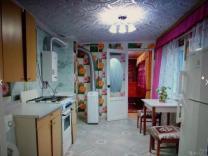 Полдома или весь дом в тихом центре Севастополя | фото 6 из 6