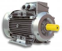 Электродвигатель АИР71,80,90,100,112,132,160,180. Редукторы, мотор-редукторы Ч, 2Ч, R, H, МЦ2С,  3МП, МПО ,  NMRW, DRW