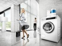 Ремонт стиральных машин Миле | фото 3 из 6