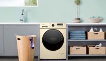Ремонт стиральных машин Миле | фото 6 из 6