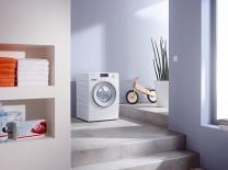 Ремонт стиральных машин Миле | фото 4 из 6