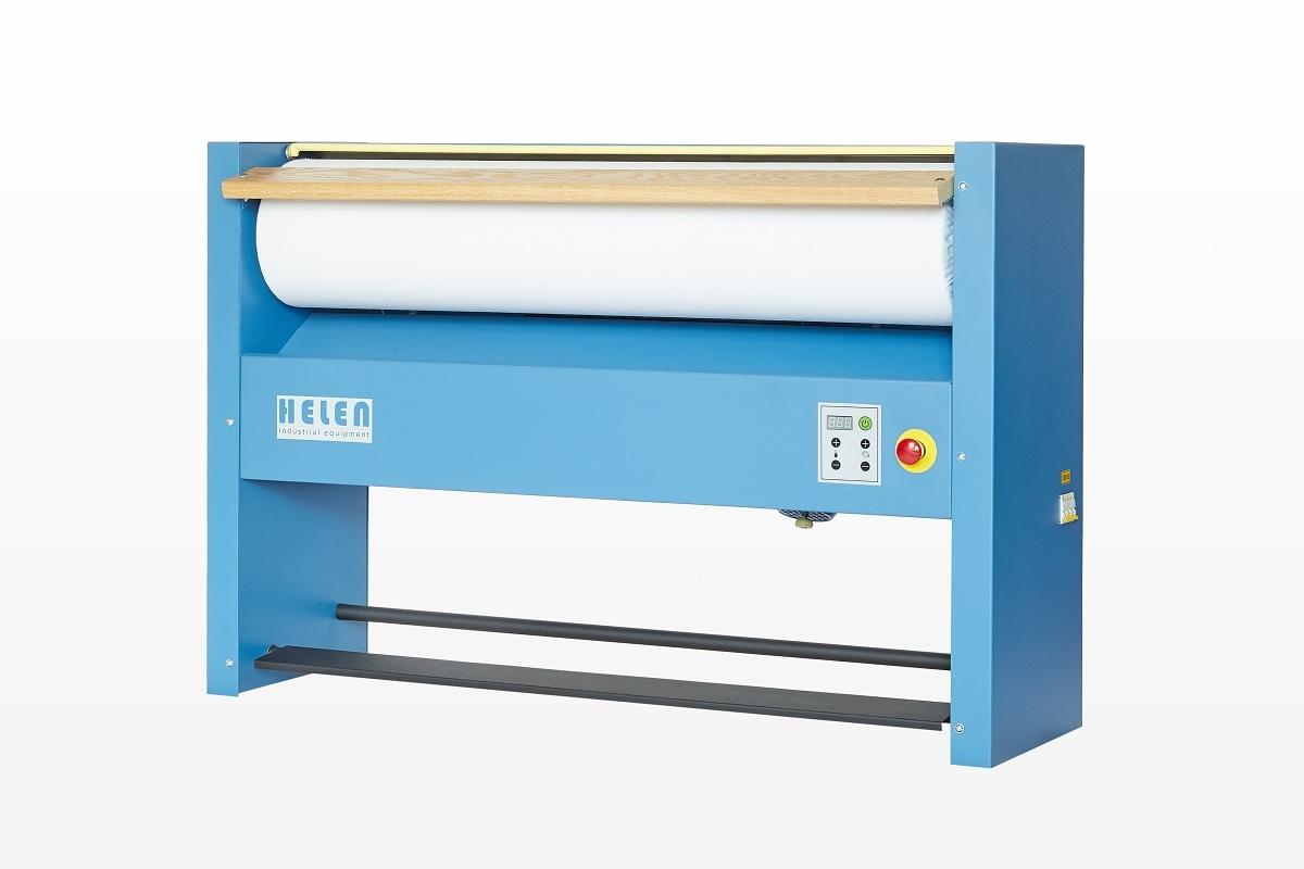 Производство и продажа гладильных катков HELEN | фото 1 из 1