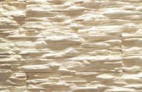 Декоративный камень, Сланец тонкослойный