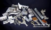 Предлагаем из наличия на складе электротехническую продукцию