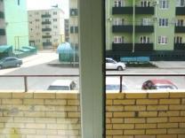 Хозяйка сдам 1 к.кв. Краснодар, Икеа.