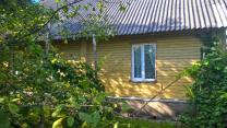 Добротный и очень уютный дом под Печорами, 1,2 Га. земли