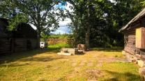 Отдельно стоящий дом с хоз-вом, 1,8 Га. земли | фото 5 из 6
