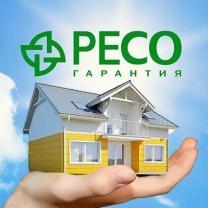 Страхование квартир, дач, домов, автомобилей, здоровья | фото 2 из 2